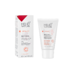 HN-BB-CREAM_HELIO-NATURE-Regenerate-_2051_1.png