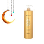 argan shampoo 1000ml