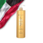 argan shampoo 1000ml