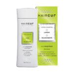 express shampo