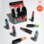moodmatcher-10pc-collection-lipstick-kit-franwilson-164417_1500x1500