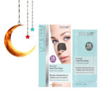skinlab charcoal nose