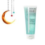 skinlab gel cleanser