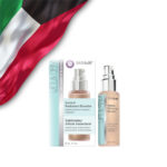 SKINLAB BOOSTER