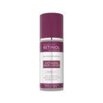 retinol body lotion
