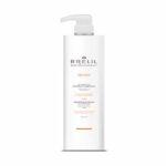 repair shampoo 1000