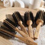 Biffoli-Hair-Dryer-Brush-Bigger-851_BEAUTY-CARE_2040_1.jpeg