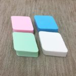 Smooth-Sponge-Puff-Beauty-Make-UP-4pcs-Cosmetic-Puff-Professional-Makeup-Foundation