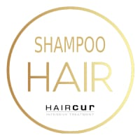 BRELIL - Shampoo